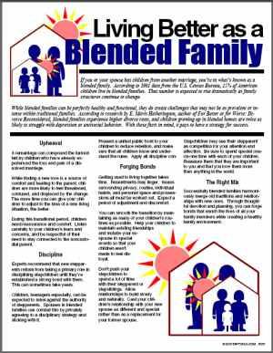 Living+Better+as+a+Blended+Family-tip+sheet