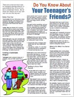 Do+You+Know+About+Your+Teenager's+Friends