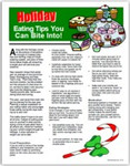 Holiday+Eating+Tips+You+Can+Bite+Into+tip+sheet+handouts