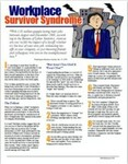 Workplace+Survivor+Syndrome+tip+sheet+handouts