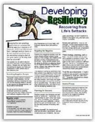 Developing+Resiliency+Recovering+from+Life's+Setbacks