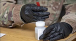 What You Should Know about Fentanyl