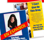 Editable EAP Poster Kit for Employee Assistance Programs with 18 Starter EAP Posters