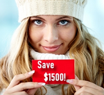 Employee Training Products (12 Title Discount!) Save up to $1500