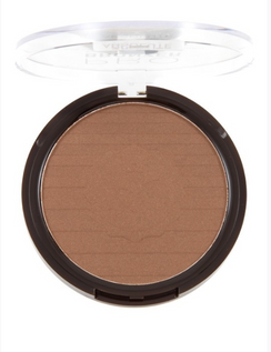 Pro Radiant Bronzer  Sunkissed Radiance Powder