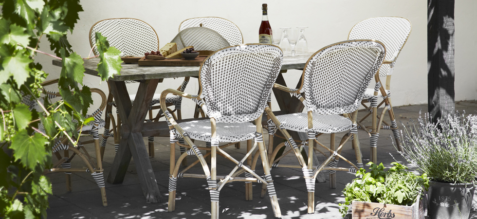 Incredible Bistro Patio Furniture Contemporary Patio Furniture Best Cjindustries Chair Design For Home Cjindustriesco