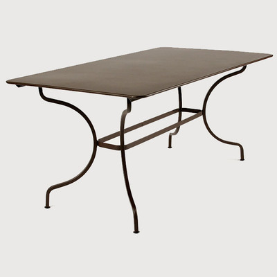Manosque Extra Large Opera Table