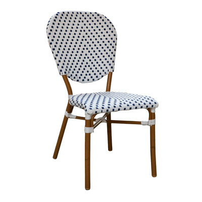 Chantilly Chair