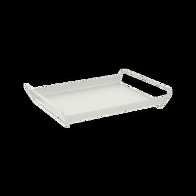 Alto Metal Tray Large
