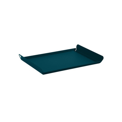 Fermob Alto Metal Tray Small