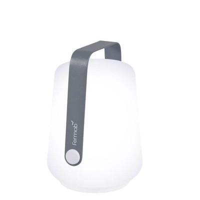 Mini Wireless Balad Lamps - Set of 3
