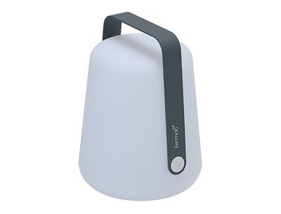 Fermob Small Wireless Balad Lamp