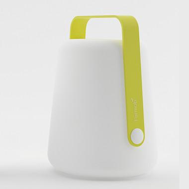 Fermob Large Balad Wireless Lamp