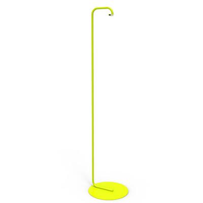 Balad Small Upright Stand