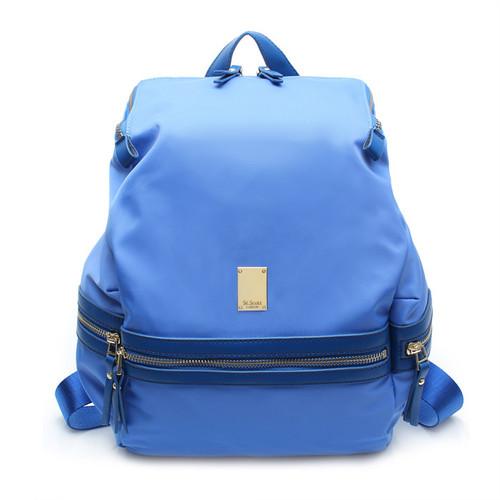 [SAINT SCOTT]Berlin Backpack - Blue