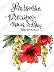 More Precious
