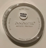 PanPastel Colorless Blender