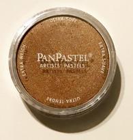 PanPastel Bronze