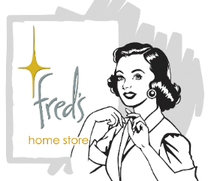 Fred's Home Store