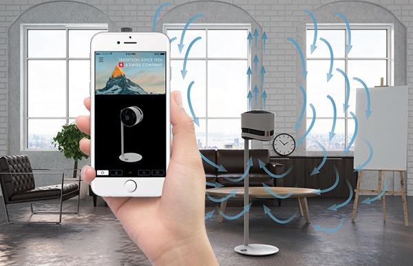 1431-f235-air-shower-app-function.jpg