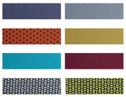 airbelt-d-img12-custombelts.jpg