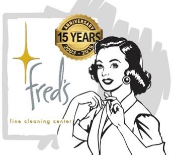 fred-s-15-years.jpg