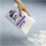 SEBO duo-P Carpet Cleaning System