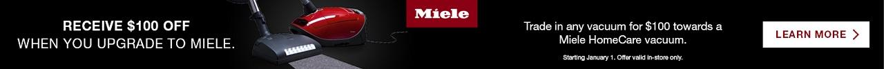 miele-homecare-tradein-1280x100-logo.jpg