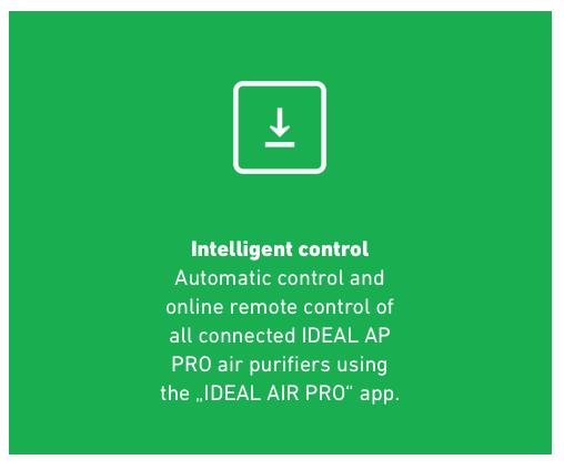 Intelligent Control