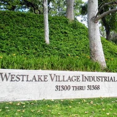 westlake-industrial-.jpg