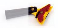 Sorbo Universal Swivel Fast Release Handle Lower Jaw Kit