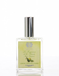 Antica Farmacista Lemon, Verbena & Cedar Room Spray 100 ml