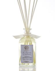 Antica Farmacista Lavender & Lime Blossom Home Ambiance Fragrance 100 ml
