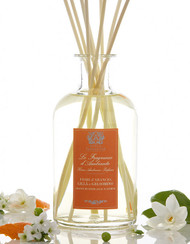 Antica Farmacista Orange Blossom Home Ambiance Fragrance 500 ml