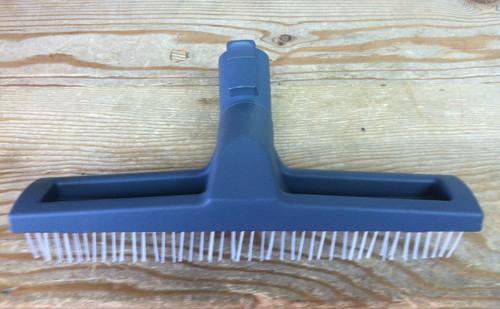 SEBO Shag / Frieze Carpet Rake Tool