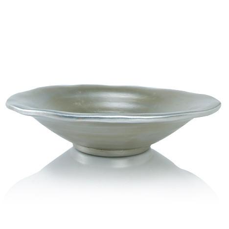 Thymes Frasier Fir Potpurri Bowl