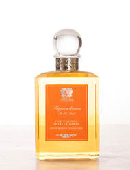 Antica Farmacista Orange Blossom, Lilac and Jasmine Bubble Bath