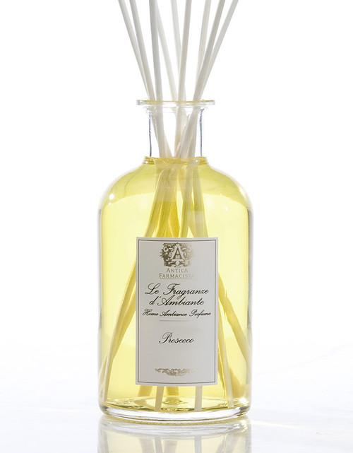 Antica Farmacista Prosecco Home Ambiance Fragrance 500 ml