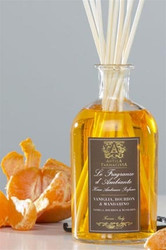 Antica Farmacista Vanilla, Bourbon & Mandarin Home Ambiance Fragrance 250 ml