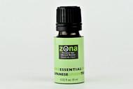 Zona Japanese Green Tea Pure Essential Oil