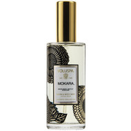 Voluspa Mokara Room and Body Mist