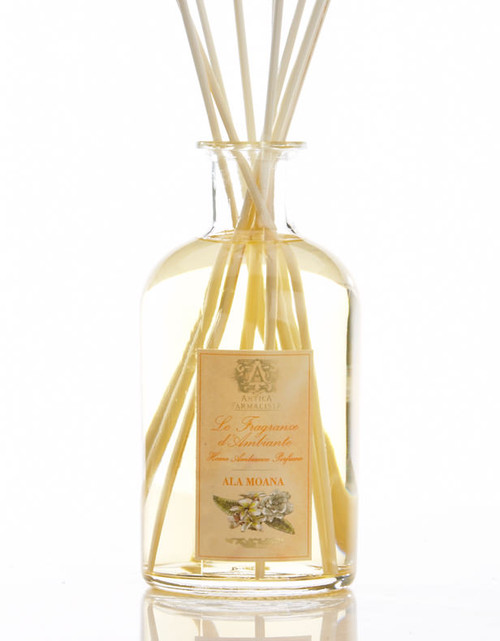 Antica Farmacista Ala Moana Home Ambiance Fragrance 500 ml
