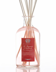 Antica Farmacista Peonia, Gardenia and Rosa Home Ambiance Fragrance 500 ml