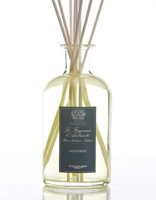Antica Farmacista Santorini Home Ambiance Fragrance 500 ml