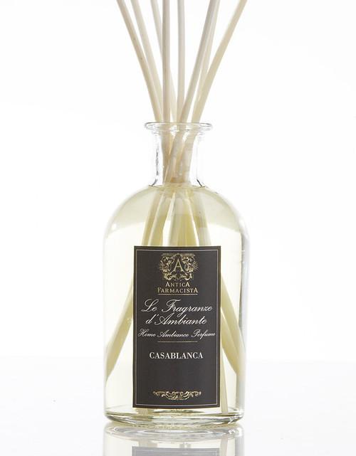 Antica Farmacista Casablanca Home Ambiance Fragrance 250 ml