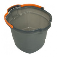 Casabella 3 Gallon Square Bucket