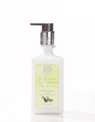 Antica Farmacista Lemon, Verbena & Cedar Body Moisturizer