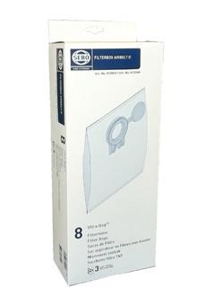 Filter Bag Box Airbelt D #8120AM