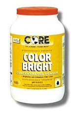 Core Color Brite Powder