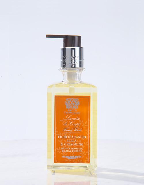 Antica Farmacista Orange Blossom Hand Wash